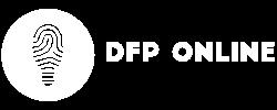 DFP online